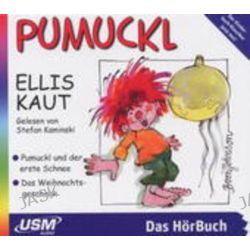Hörbuch: Pumuckl Folge 2 (Audio-CD)  von Ellis Nach den Büchern Kaut