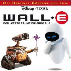 Hörbuch: WALL-E