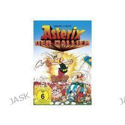 Filme: Asterix, der Gallier  von Ray Goossens