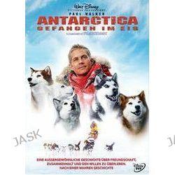 Filme: Antarctica  von Frank Marshall mit Paul Walker,Moon Bloodgood,Jason Biggs,Gerard Plunkett,August Schellenberg