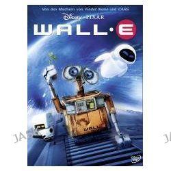 Filme: Wall-E  von Andrew Stanton