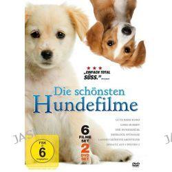 Filme: Die schönsten Hundefilme  von Joji Matsuoka,Philip Spink,Kieth Merrill mit Gary Gray,Paul Kelly,Bruce Cowling