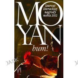 Bum! - Mo Yan