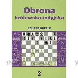 Obrona królewsko indyjska - Eduard Gufeld
