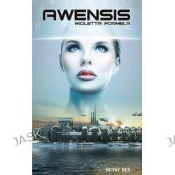 Awensis - Wioletta Formela