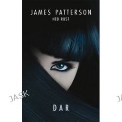 Dar - James Patterson
