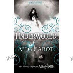 Abandon: Underworld - Meg Cabot
