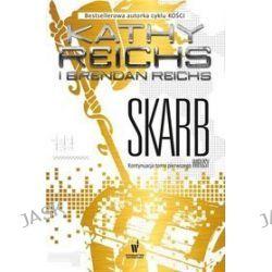 Skarb - Kathy Reichs