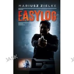 EasyLog - Mariusz Zielke