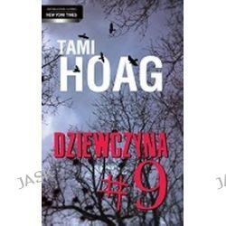 Dziewczyna # 9 - Tami Hoag
