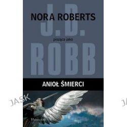 Anioł śmierci - J.D. Robb
