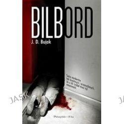 Bilbord - J.D. Bujak