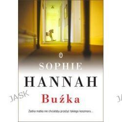 Buźka - Hannah Sophie