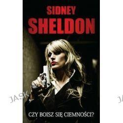 Czy boisz się ciemności? - Sidney Sheldon