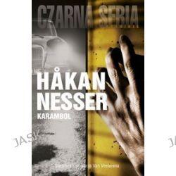 Karambol - Hakan Nesser