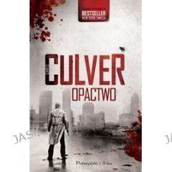 Opactwo - Chris Culver