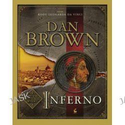 Inferno - Dan Brown, Dan Brown