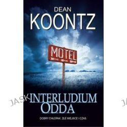 Interludium Odda - Dean Koontz