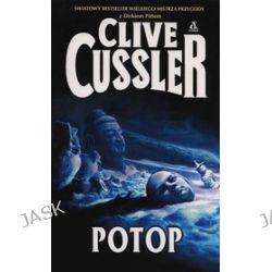 Potop - Clive Cussler