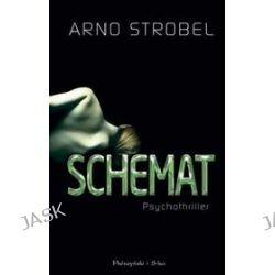 Schemat - Arno Strobel