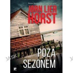 Poza sezonem - Jorn Lier Horst