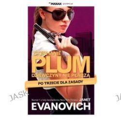 Po trzecie dla zasady - Janet Evanovich