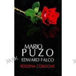 Rodzina Corleone - Edward Falco, Mario Puzo