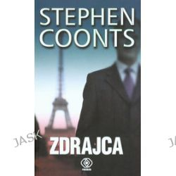 Zdrajca - Stephen Coonts