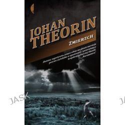 Zmierzch - Johan Theorin