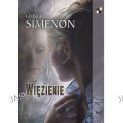 Więzienie - Georges Simenon