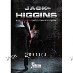 Zdrajca - Jack Higgins
