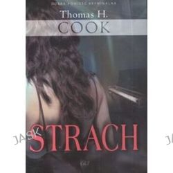 Strach - Thomas H. Cook