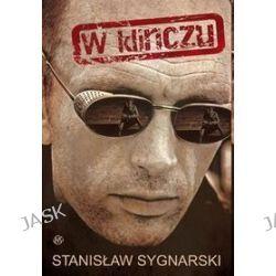 W Klinczu - Stanisław Sygnarski