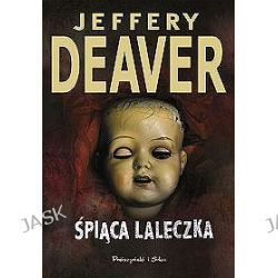 Śpiąca Laleczka - Jeffery Deaver