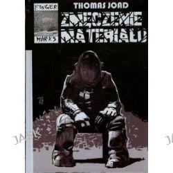 Zmęczenie materiału - Thomas Joad