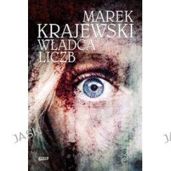 Władca liczb - Marek Krajewski