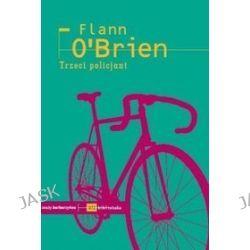 Trzeci Policjant - O′Brien Flann, Flann O′Brien