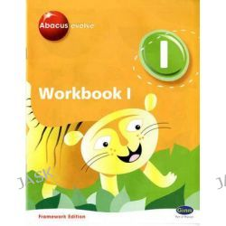 Abacus Evolve Y1/P2 Group Set Framework Edition, Abacus Evolve Fwk (2007) by Ruth Merttens, 9780602575205.