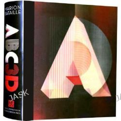 ABC3D by Marion Bataille, 9781596434257.