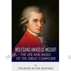 was mozart the greatest composer ever Wolfgang amadeus mozart stands as not just the greatest composer in history, but more than that the greatest overall creative genius i make this claim by pointing to his unique and incredible range of work.