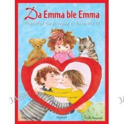 Da Emma ble Emma