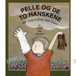 Pelle og de to hanskene