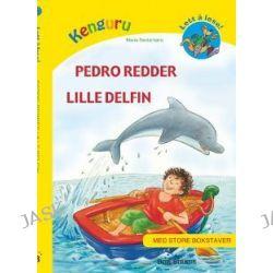 Pedro redder Lille delfin