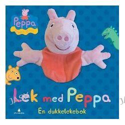 Lek med Peppa