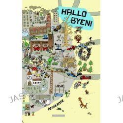 Hallo byen!