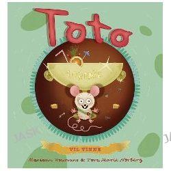 Toto vil vinne