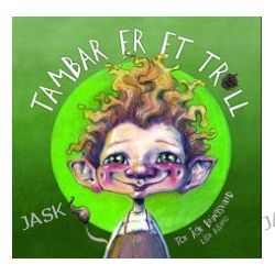 Tambar er et troll