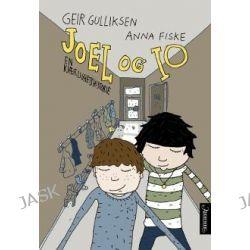 Joel og Io
