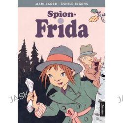 Spion-Frida