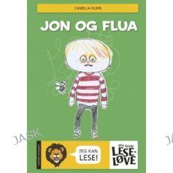 Jon og flua